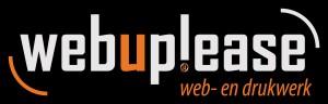 adressticker_webuplease