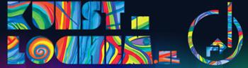 kunst_in_lochem_logo